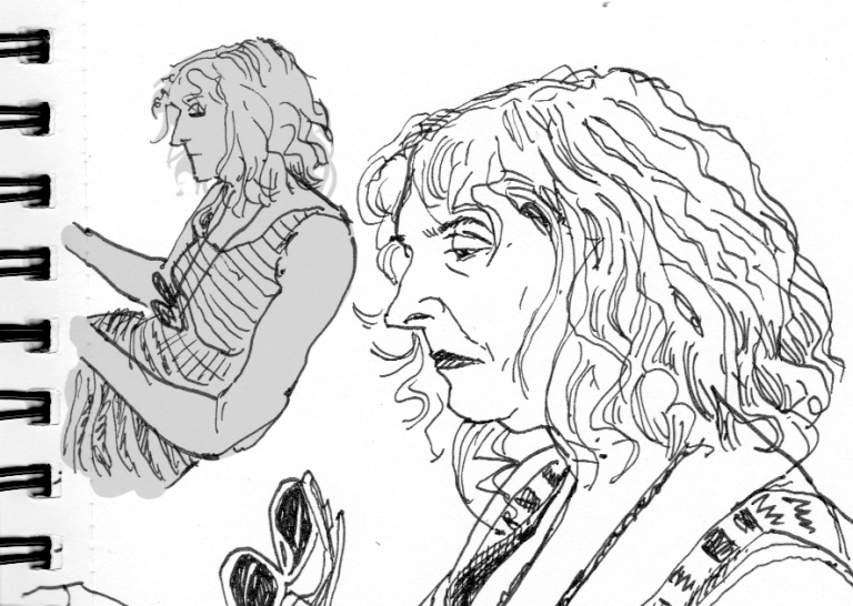 Sketch-2Aug4